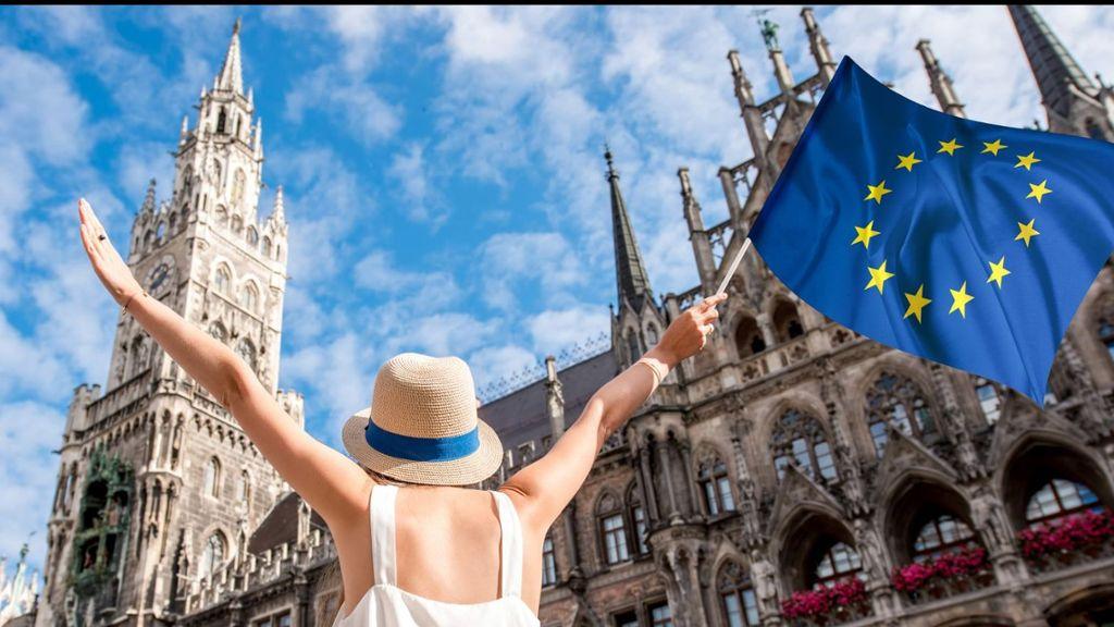 europatag-marienplatz