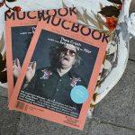Ein Heft über Münchner Hood-Liebe: Unsere 10. Ausgabe ist da!