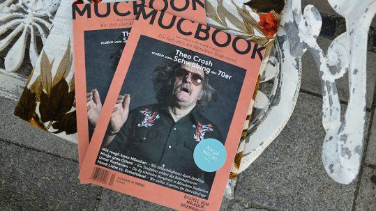 mucbook-10-ausgabe