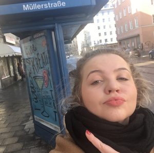 muellerstraße tipps muenchen