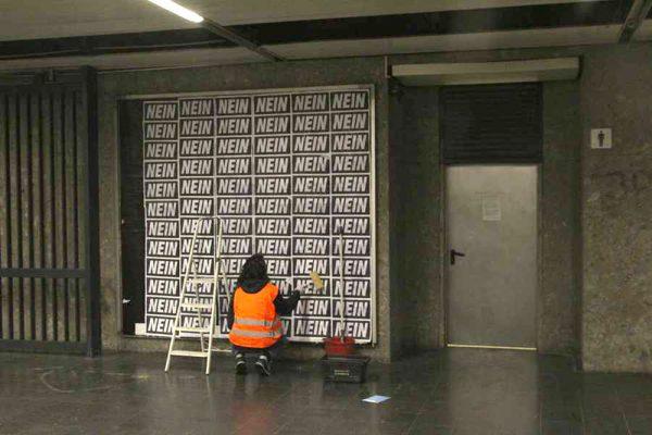 Foto: Polizeiklasse.org