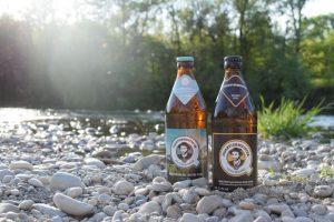 quartiermeister-bier-sozial-muenchen
