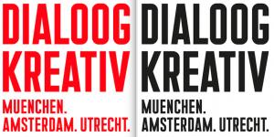 dialoogkreativ münchen