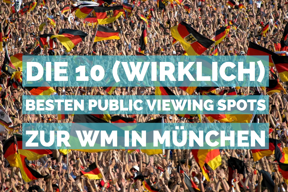 fussball-muenchen-wm-public-viewing