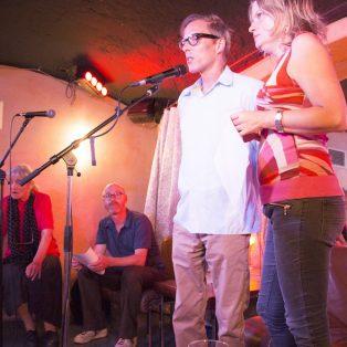 #ausspekuliert: Diese Münchner wollen die Mietmisere bekämpfen