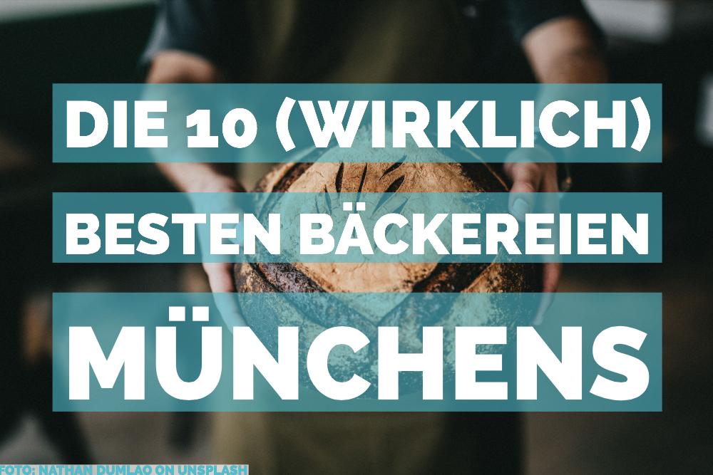 baecker-muenchen-selber-backen-brot
