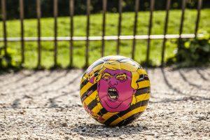 haveballz-trump-fußball
