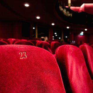 Mit dem Filmfest durch die Woche: 6 Filmtipps aus der Redaktion
