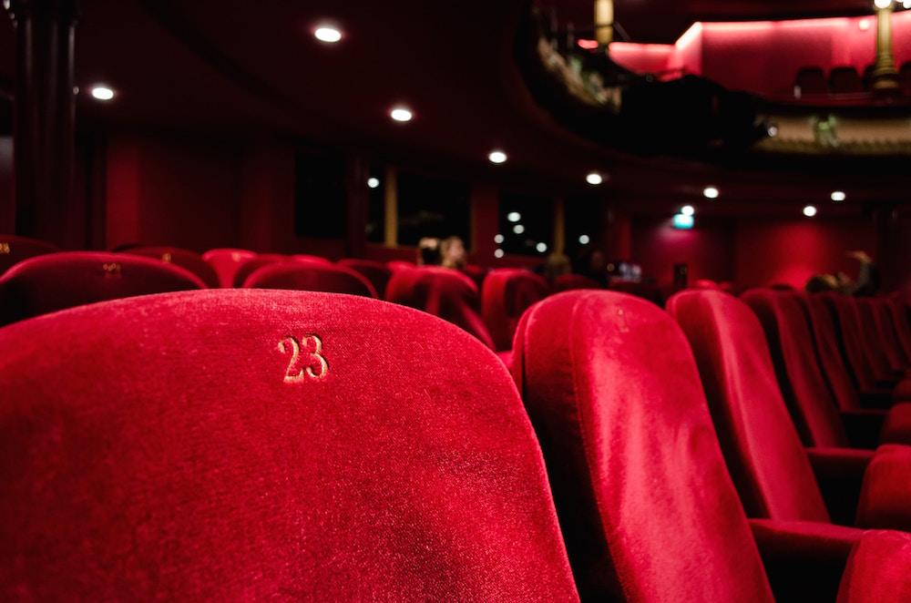 kino-filmfest-muenchen-2018