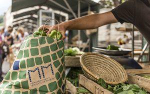 meran-sommer-markt