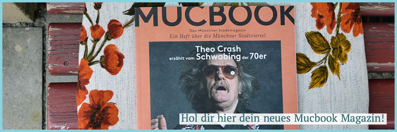mucbook-magazin
