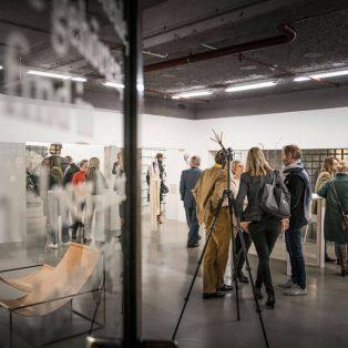 Münchner Kunstgriff 29. August bis 4. September
