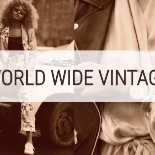 Mit CATCHYS Second Hand und Vintage online shoppen