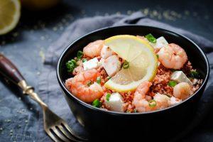 Couscous-Salat-mit-Rote-Beete-und-Feta