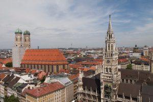 Mucbook_München Fakten_Skurriles Wissen_Wusstest du