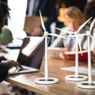 Münchens erstes Klimacamp: 5 interessante Veranstaltungen, die sich lohnen