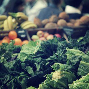 6 Alternativen zum klassischen Supermarkt in München