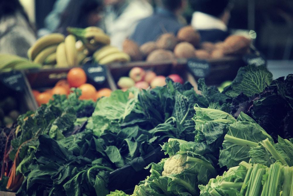 alternativen-zum-supermarkt-muenchen