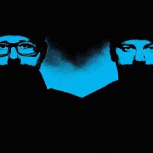 Big Beat: wir verlosen Tickets für die Chemical Brothers im Zenith