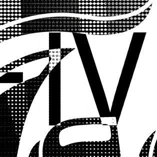 Agress-iv, Pass-iv oder Spekulat-iv: der iv-Kunstpreis für zweifelhafte Arbeiten