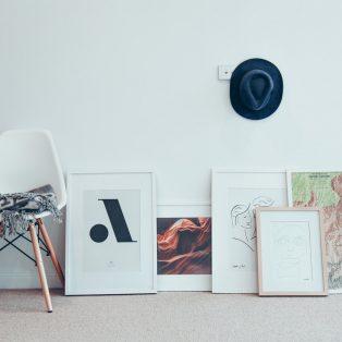 Deko, Design, DIY – Werde mit MUCBOOK Teil des größten POP UP Stores Deutschlands