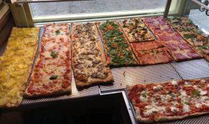 pizzesco-muenchen-pizza