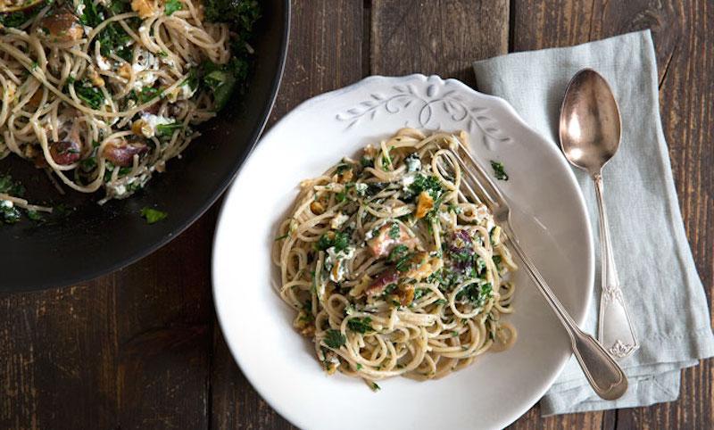 spaghetti-mit-feigen-und-walnuessen06-2