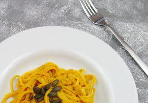 Kuerbis-Pesto-mit-Salbei-und-Ingwer-3