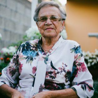 """Wohnen wie bei Oma: So sieht """"Wohnen für Hilfe"""" aus"""