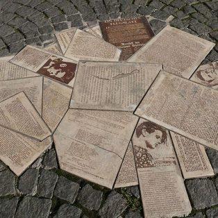 So billig provoziert die Junge Alternative München an der LMU
