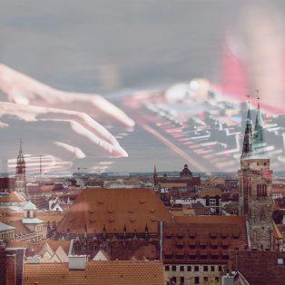 München braucht neue Hits! Der Verein stadtMUCke fördert Musik über das Münchner Lebensgefühl