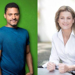 Grüne Mehrheit bei Direktkandidaten wackelt: Neuauszählung in Moosach