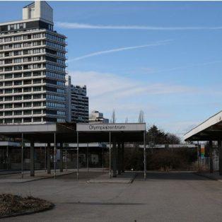 Lösung für Olympia-Busbahnhof: Ende einer Scheußlichkeit