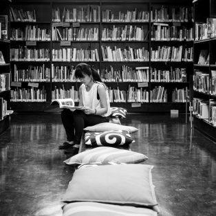 Der Buchshop der Zukunft: Das erwartet Dich bei der großen Wiedereröffnung im Hugendubel am Stachus