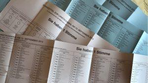 landtagswahlen_bayern