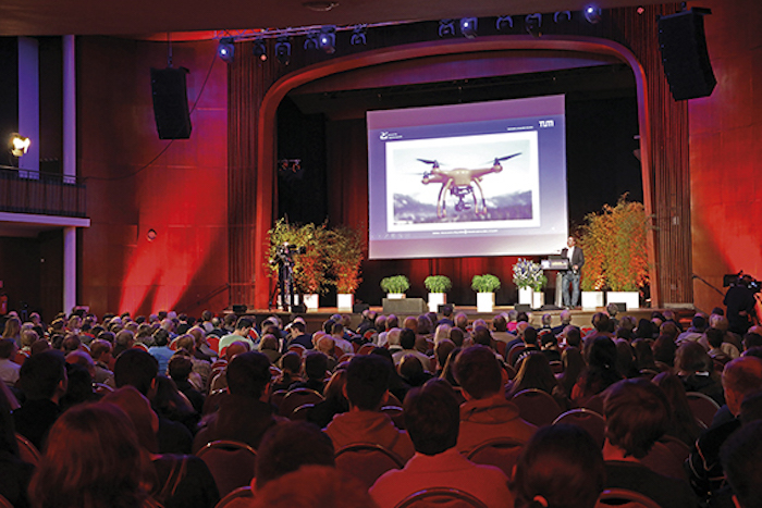 Muenchner_Wissenschaftstage_Auditorium_Foto_Frank_Holl_72