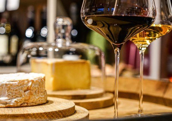 Weinworkshop-muenchen