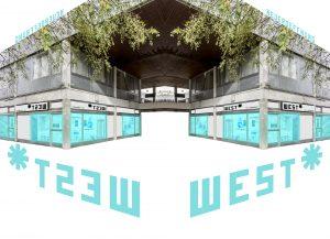 Weststern Logo