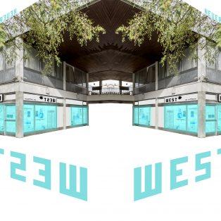 Neue Pläne aus dem Hause Flo**: Ein neuer Stern geht auf im Westen Münchens