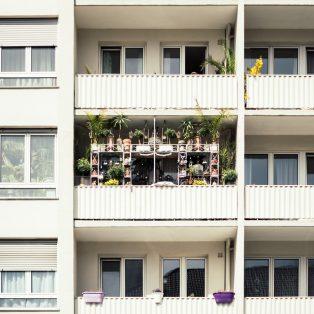 """Zweckentfremdung: 700 Wohnungen wurden dieses Jahr schon """"gerettet"""""""