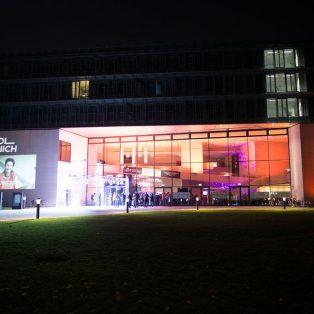 Cineasten aufgepasst: das 38. Filmschoolfest München startet am Montag und wir verlosen Tickets