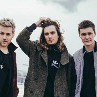 """Killerpilze im Interview: """"Wir wollen eine der größten Deutschen Rockbands werden"""""""
