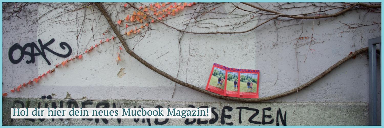 mucbook 11
