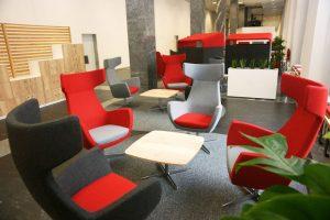 stabi_lounge