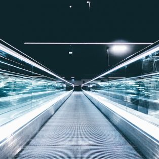 Mobilität der Moderne: München bald als weltweites Vorbild?