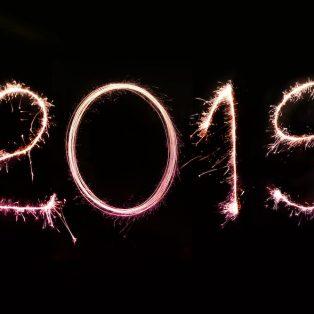 Party & Feuerwerk: das geht an Silvester 2018 in München