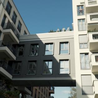 VIDEO: Wie Bodenpolitik die Stadt bestimmt – Tour 1 mit Christian Stupka