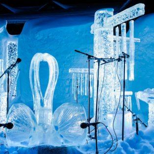 4 Gründe, warum das Out of The Box-Musikfestival das abgefahrenste Festival Münchens ist