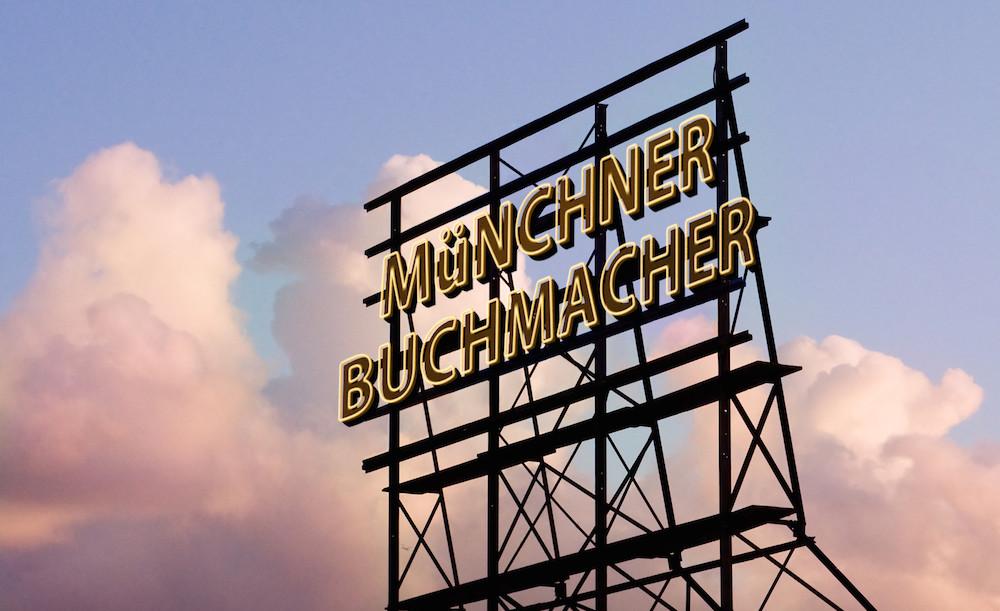 muenchner-buchmacher