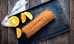 orangen-kuchen01
